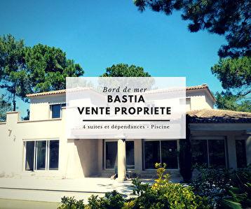 Immobilier borgo a vendre vente acheter ach maison for Acheter une maison a 2