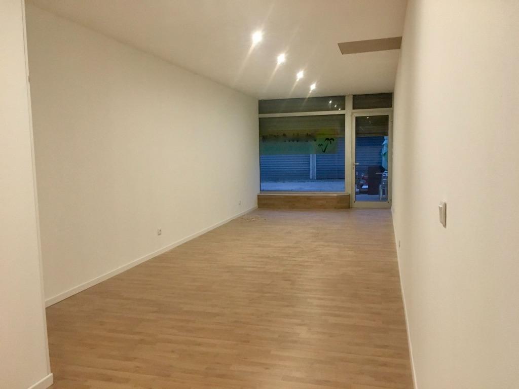 Agence immobili re bastia vente location et - Location appartement bastia ...